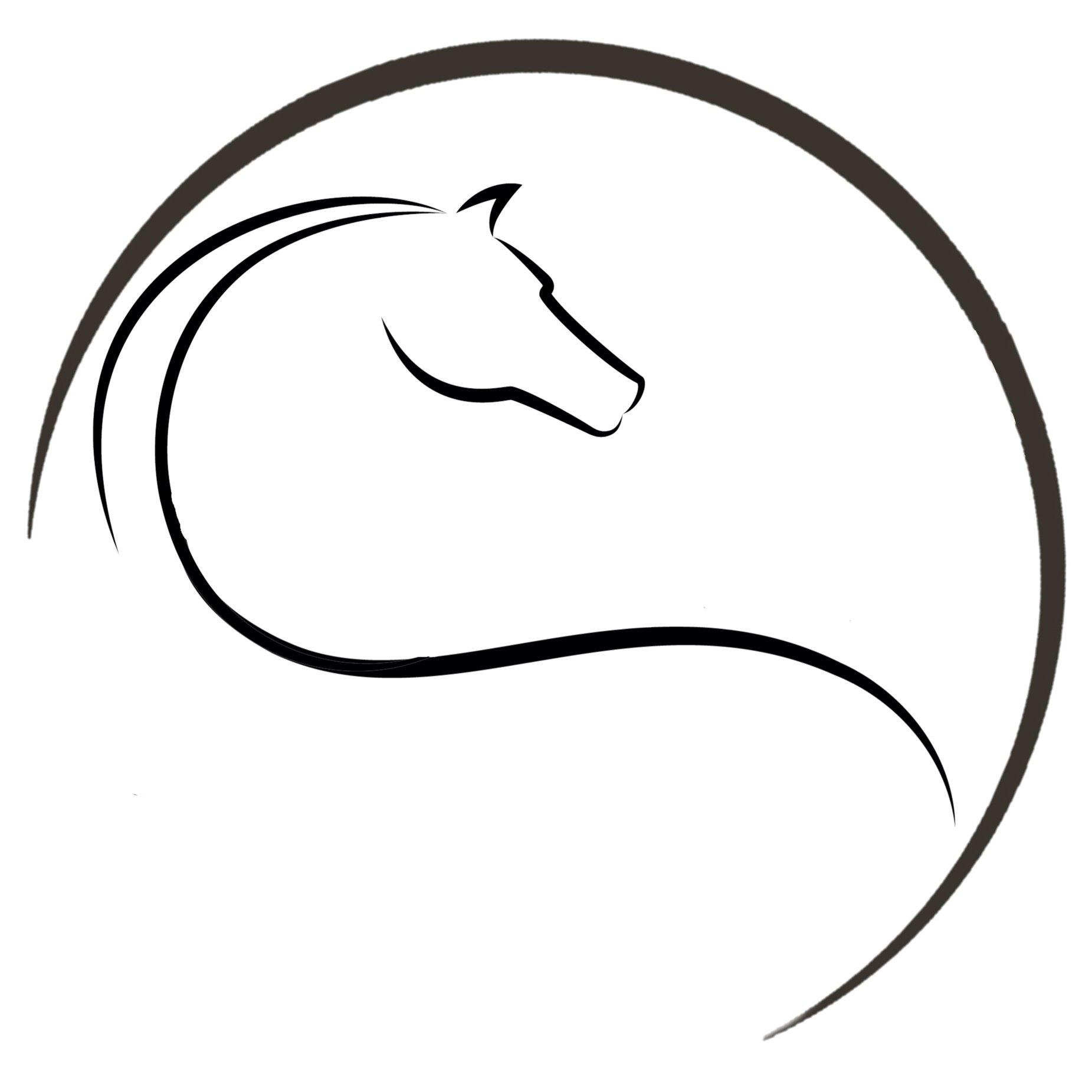 Cao Ngựa NGÔ GIA